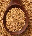 Raw Pure Fenugreek Seeds