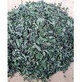 Herbal Dried Mint Leaves