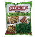 Nagauri Kasuri Methi