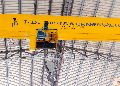 Standard Electric Wire Rope Hoists