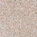 Pink Brown Granite Slabs