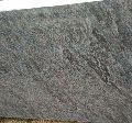 S K Blue Granite Slabs