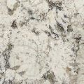 White Diamond  Granite Slabs