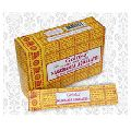 Goloka Nag Chamba 16 Gms incense sticks