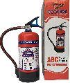 ABC Multi-Purpose Fire Extinguisher