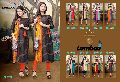 Best Collection Khadi Rayon Long Kurti