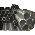 Seamless Steel Alloy Tube