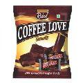 Coffee Love candy