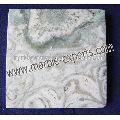Marble Agate Floor Tiles