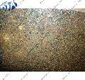 Abalone Quartz Stone