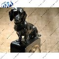 black marble small dogs