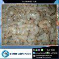 Shrimp Vannamei Pud