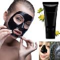 Blackhead Remover Dead Sea Mud Mask