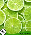 Lime Natural Blend Essential Oil