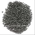 Pvc recycled compound