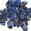 High quality natural Blue Jasper Sodalite Rough