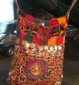 Banjara Embroidery coin Bag