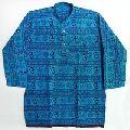 ethnic clothes