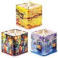 Handmade Natural Candles