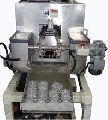Tunnel Type Component cleaning Machine