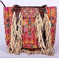 Gypsy Banjara hobo bag