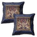 Jacquard Cushion Covers