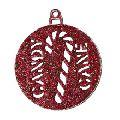 Christmas Ornamental Hanging