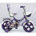 Rockstar Kids Bicycle