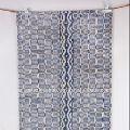 Dabu Printed Carpet