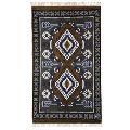 printed Carpet Rug