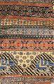 Ethnic Printed Fabric
