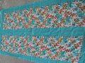 Jodhpur printed cotton