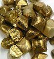 Cartridge Brass Metal Casting