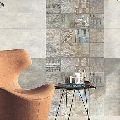 400x800 mm Rustic Wall Tiles