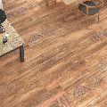 Color Body GVT Floor Tiles