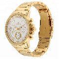 Men Luxury Wrist Titan Watch