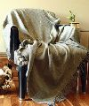 Bed And Chair Sofa Throw Blanket