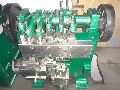 Box & B Automatic Chain Making Machine