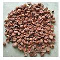 Natural Betel boiled Nuts