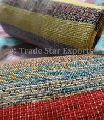 chindi rugs carpets vintage area rug