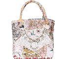 designer evening handbags