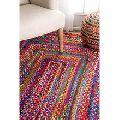 dhurrie rugs carpets