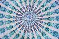 Ethnic Mandala Duvet Cover