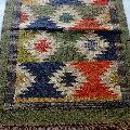 Hand Woven Jute fabric Rugs Carpets