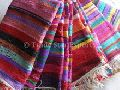 Indian dhurrie rugs carpets