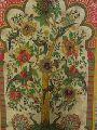 Tree Of Life Wall Art Tapestry