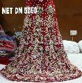 Bridal Lehnga Choli
