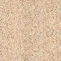 Elementa Brown Matt Series Porcelain Tiles