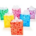 Jewelry Paper Bags