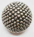 Decorative Rounded Ball